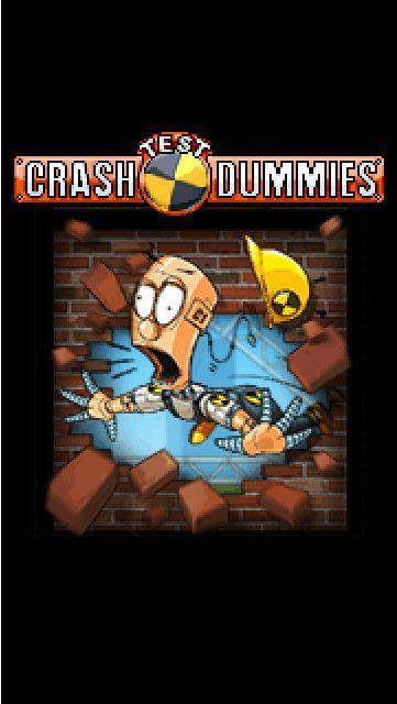 Игру На Телефон Crash
