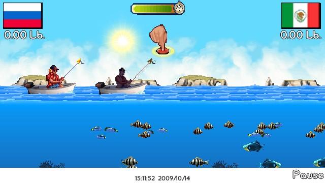 Игры На Symbian 0.4