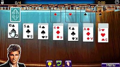 Азартные Игры На Symbian 9 4