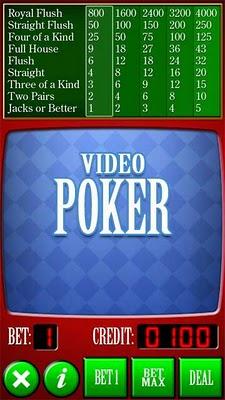 Азартные игры на symbian 9.4 touch онлайн казино patrikstar